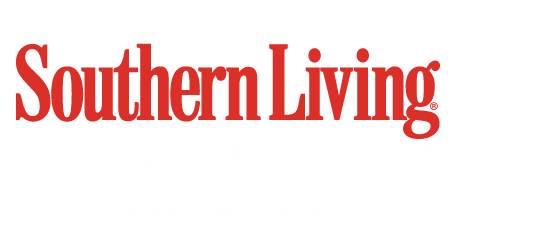 Southern Living Custom Builder New Bern Greenville North Carolina