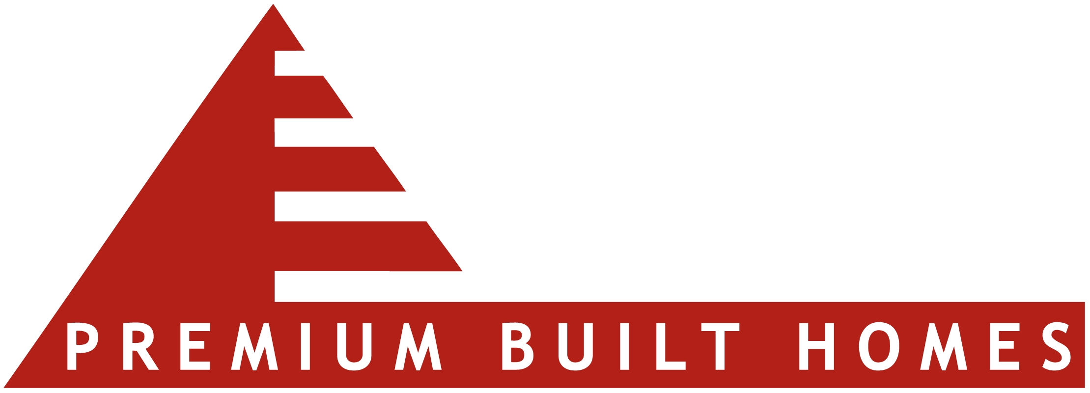 Tab Premium Built Homes
