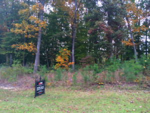 greenville_nc_ironwood_lot_for_sale_2