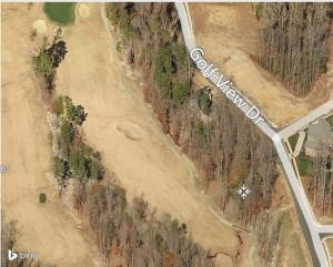 ironwood_lot_aerial_view